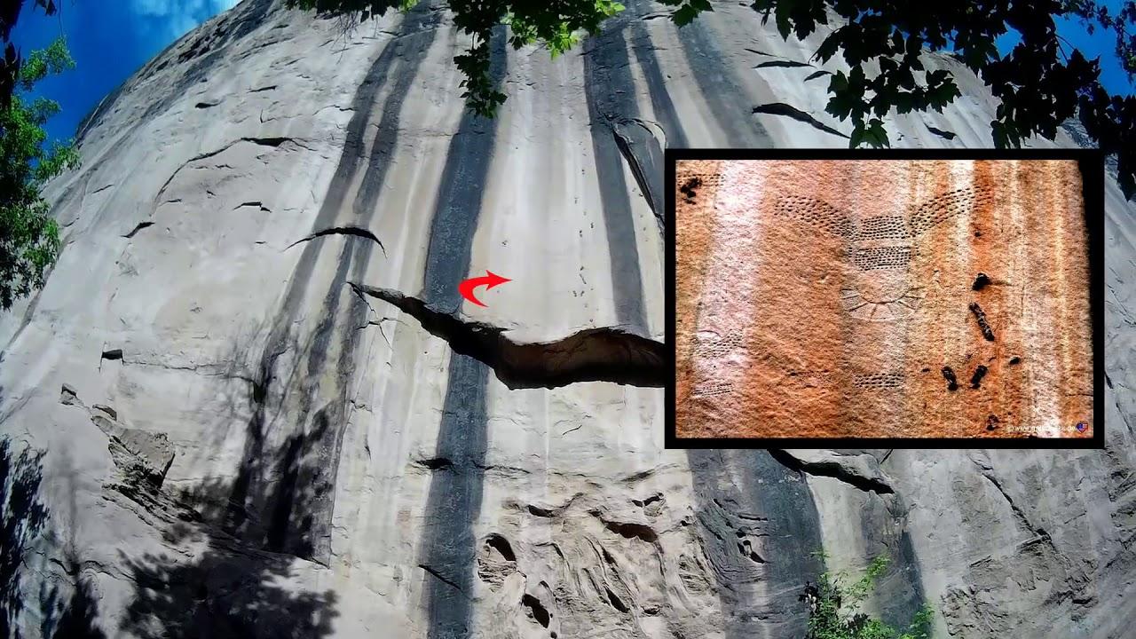 Forrest Fenn: Searching Dinosaur National Monument, CO, Part 2
