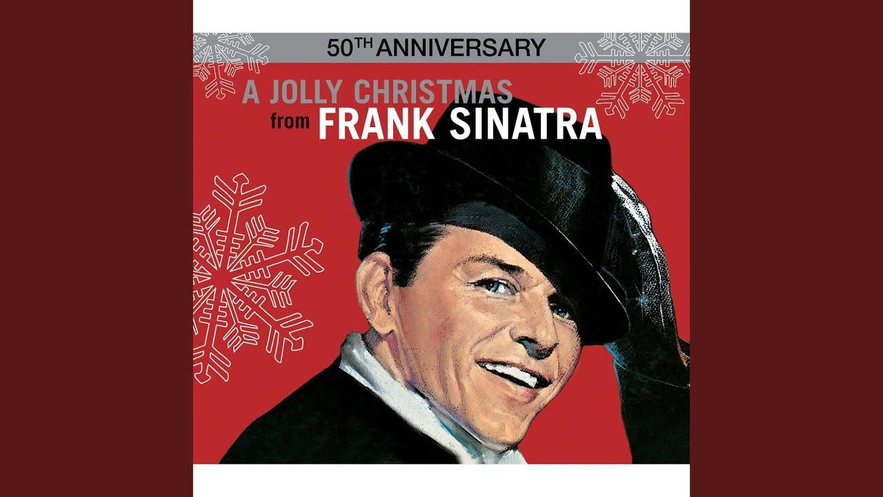 jingle bells remastered 1999 frank sinatra