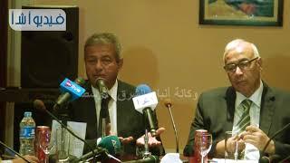 وزير الشباب: مركز شباب الجزيرة نموذج ناجح وقابل للتكرار في كل محافظات مصر