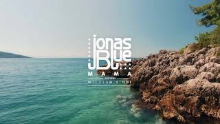 Jonas Blue- Mama( ft. William Singe)(Dekker Bootleg)