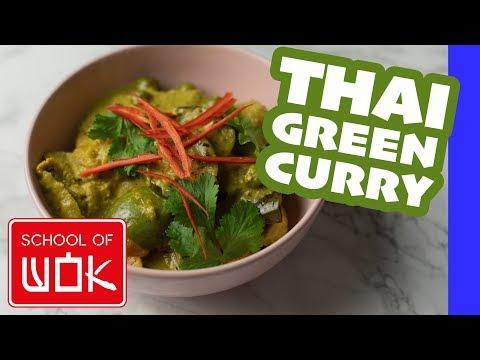 delicious-vegan-thai-green-curry-recipe!-|-wok-wednesdays