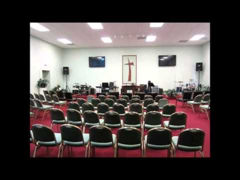 Large Modern Church Building For Sale in Tampa FL $499,000