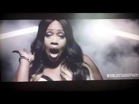 Remy Ma - Hands Down ft. Rick Ross, Yo Gotti