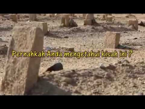 Kata Mutiara Untuk Orang Tua Yang Tidak Pernah Mengajar Al Quran