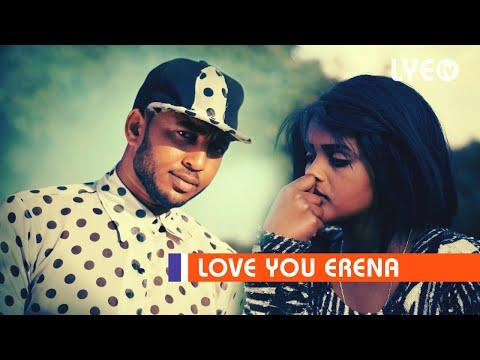 LYE.tv - Seare Weldemichael - Zemenawitey | ዘመናዊተይ - Director's Cut - LYE Eritrean music 2018
