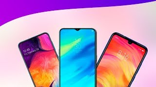 Download Best Smartphones Under ₹20,000 (2019)! Mp3 and Videos