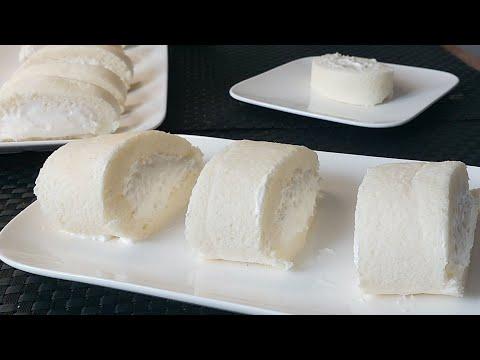 white-roll-cake-/-gâteau-roulé-blanc-la-recette-ultime-coréenne