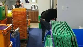 대전이사업체 이삿짐센터 대전익스프레스 세종포장이사 전문…
