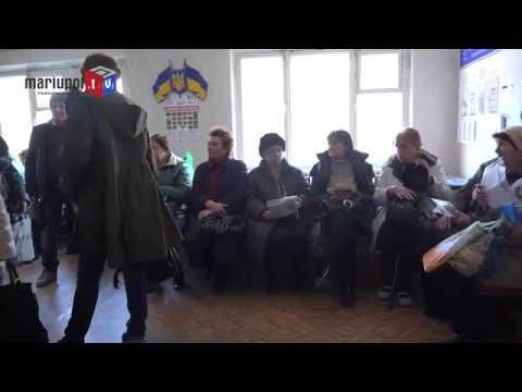 КОГДА ПРИХОДИТ ПЕНСИЯ НА КАРТУ СБЕРБАНКА 2017