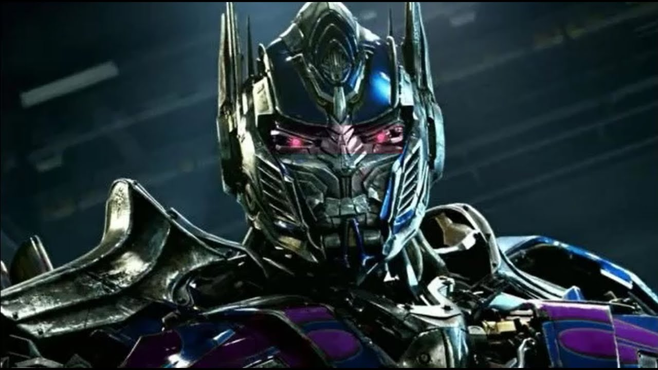 Download Transformers Shattered Glass trailer (Fan Made)