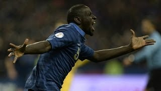 La France vers la Coupe du Monde 2014 ► FFF | France National Football Team