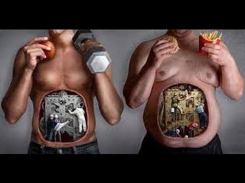 как убрать жир сушка отзывы