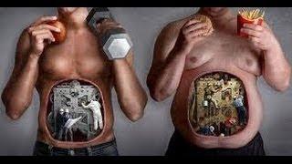 Видео №4. Сушка - питание на сушке. И кое-что ещё ... Игорь Карпачев(, 2014-02-15T11:39:33.000Z)