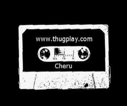 Young Jeezy - Hood Rat FT Project Pat