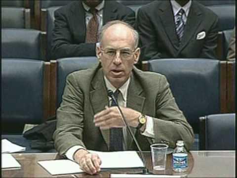 Washington Metropolitan Area Transit Authority (WMATA) Hearing Panel 3