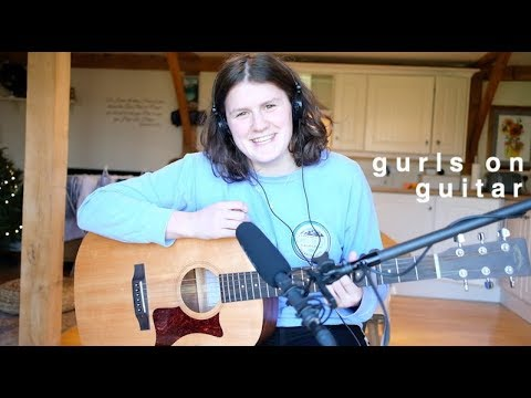 25 Worship Songs in 6 Minutes *4 Chords Only* *MASH UP* - YouTube