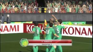 AFC Champions League - FC Bunyodkor vs Beijing Guoan FC