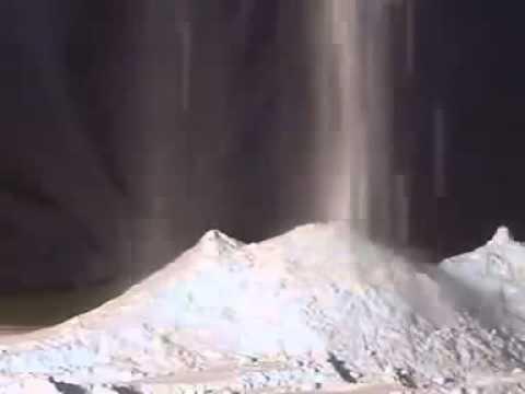 Eco Genix Agri Sciences Bulk Suppliers of Organic Fungicides Powder & Liquid