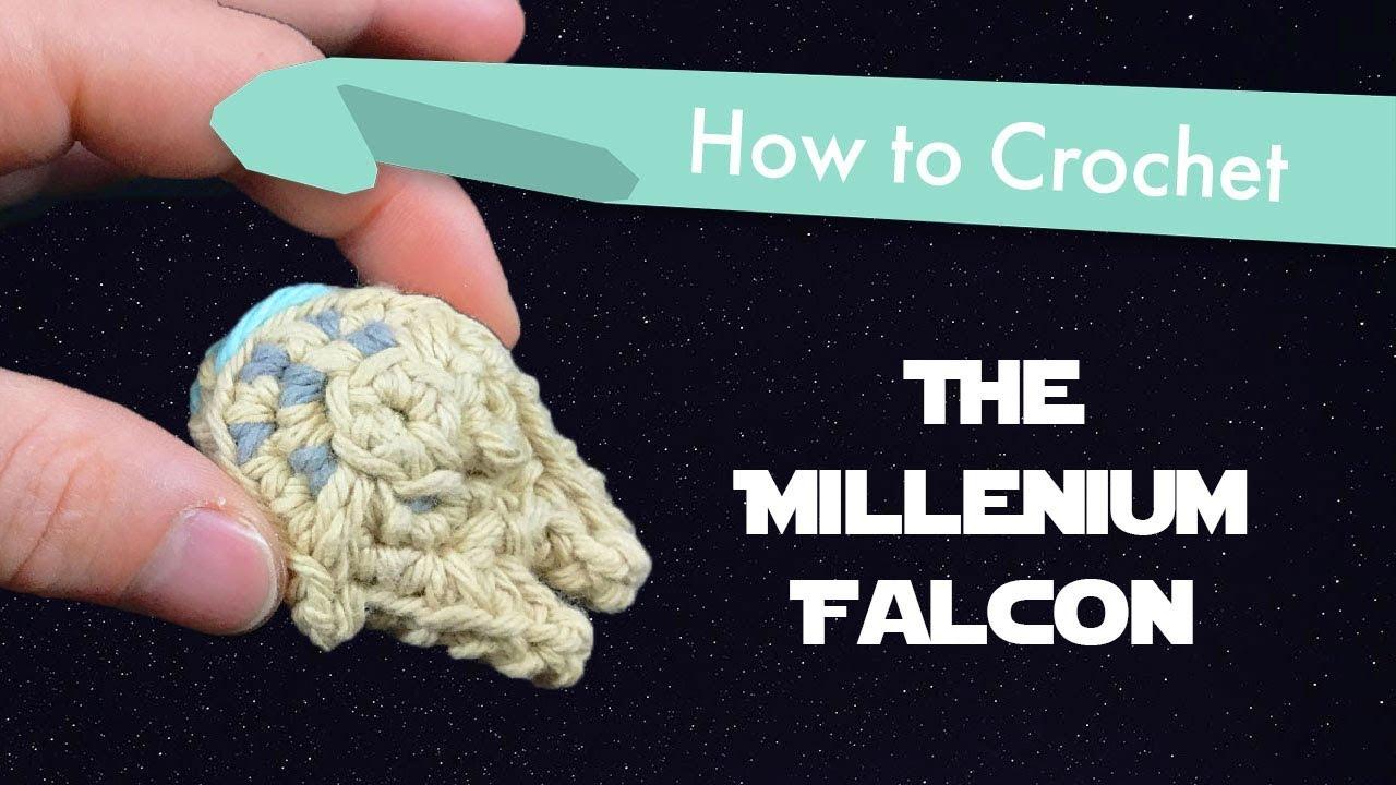 Star Trek Inspired Picard Minion Amigurumi Crochet Pattern | Etsy | 720x1280