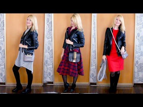 Сайт для полных женщин, мода для полных Толстушки и полные