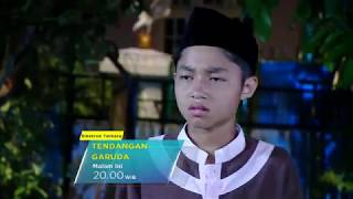 Video Tendangan Garuda Episode 25 April 2018 download MP3, 3GP, MP4, WEBM, AVI, FLV Juli 2018
