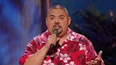GABRIEL IGLESIAS And his trip to Saudi Arabia