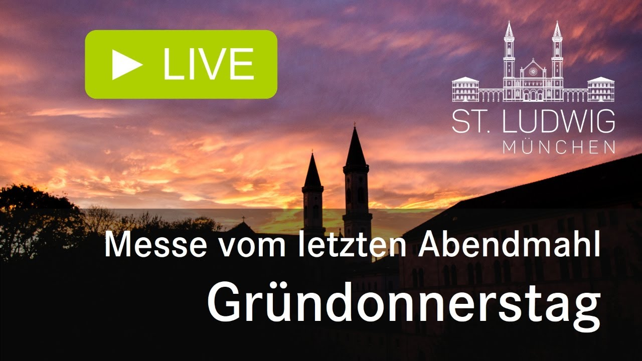 Live Aus München