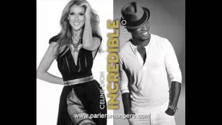 Incredible - Céline Dion ft. Ne-Yo