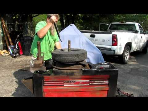 coats 2020 tire machine for sale