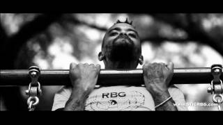 Stic.man | Pain Is Temporary | Inspirational