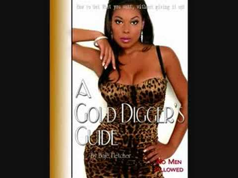 a gold digger s guide if you only read 1 book this year this is rh youtube com gold digger's guide pdf gold digger's guide pdf