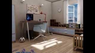 Скачать 3DS MAX 2011 RENDER VRAY SUNUM