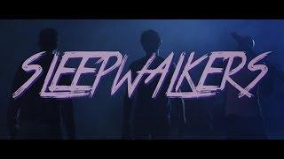 Sleepwalkers (2015) - Official Trailer