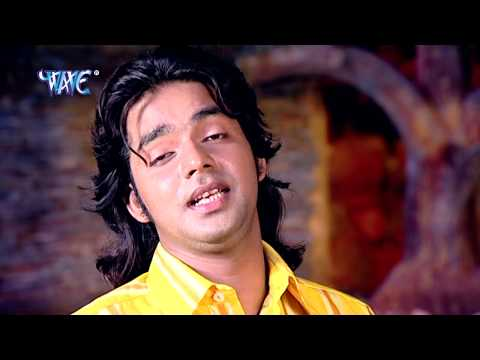 Ghabad Ghotala ग़ड़बड़ घोटाला - Pawan Singh - Lolly Pop Lageli - Bhojpuri Hit Songs HD