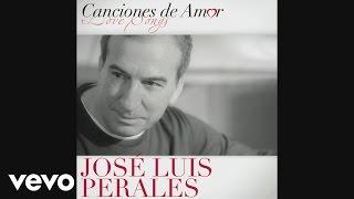 José Luis Perales - Y Te Vas