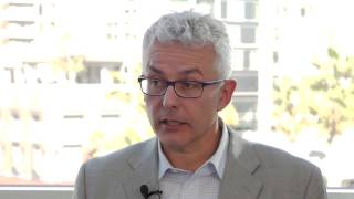 Second-line myelofibrosis treatment – the potential of JAK2 inhibitor NS-018