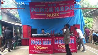 Download 🛑 PANCA NADA MUSIK LIVE  IN  NEGERI SAKTI   02-04-2021 PART 1