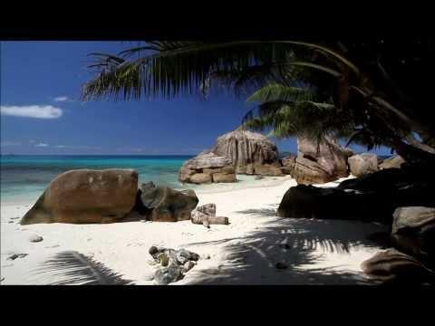 Sylva Lauerová ‒ Bondye i Lanmour ‒ Morning meditation (Creole version)