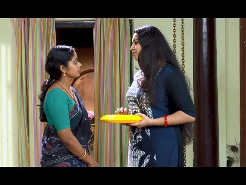 Mazhavil Manorama Sthreepadham Episode 294