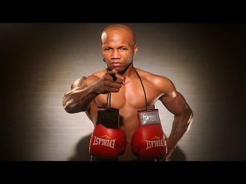 Zab Judah vs Micky Ward - Highlights (Underrated Fight)