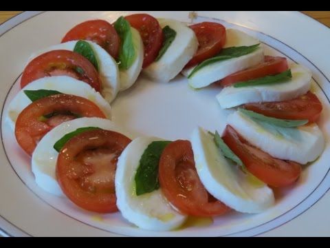 Салат из капусты и лука с уксусом