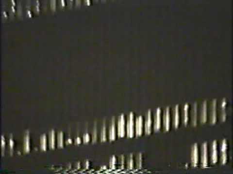 World Trade Center -  New York City in Oct 9th, 1997