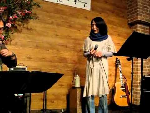 唄の市2012  in 風に吹かれて '12.3.3 その4