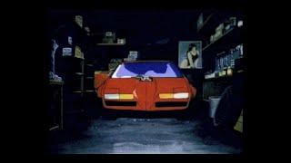 244 1985 Road Blaster op