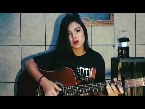 Sweater Weather - The Neighbourhood (cover acoustic)