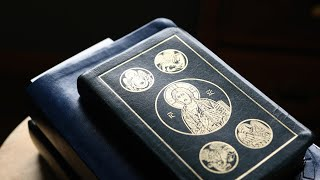 3 BIBLES YOU NEED