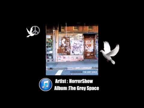 Horrorshow  No Rides Left