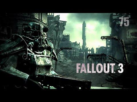 Fallout 3 | Let's Play in Italiano | Capitolo 75 - Scuola di Springvale