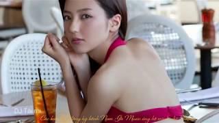 DJ China - Gặp Mẹ Trong Mơ | Tài Muzik