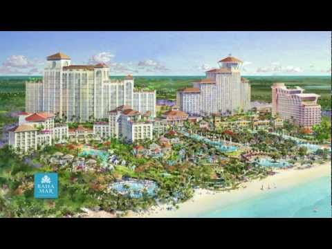 Bahamar, A Year in Review
